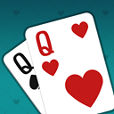 Hearts: Classic Card Game