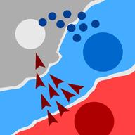 State.io - Conquer the World