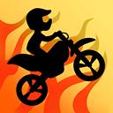 Bike Race Free: Top Racing Games