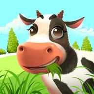 Farm Battle