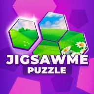 JigsawMe