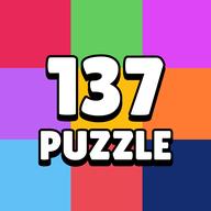137 Puzzle