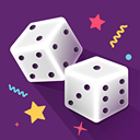 Yatzy Party: Dice Game - Instant