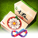 Mahjong FRVR - Chinese Solitaire