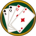 Solitaire COOL104