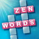 Zen Words - Fantastic Crosswords