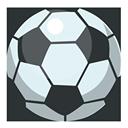 Soccer Against Friends