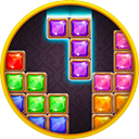 Block Puzzle Jewels Instant
