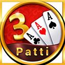 Teen Patti Gold - Indian Poker