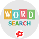 Word Search Absolutist