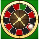 The VEGAS-4 Casino games in 1app