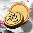 Mystery Xiangqi