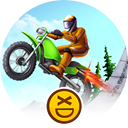 ☻ Bike Racing ROFL