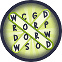 Word Search Puzzles Worchy!