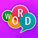 WordCrossy