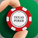 AK Poker  德州撲克