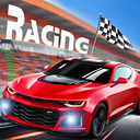 Car Racing: Top Free Race
