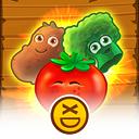 ☻ Farm Puzzle Story 2 ROFL