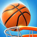 Basket Ball Champion
