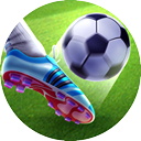 Penalty Challenge: Super Star