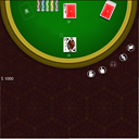 Black Jack Game