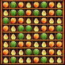 Fruit Mathing