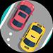 Car Crash Xtreme