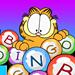 Garfield Bingo