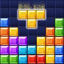 Block Gems: Classic Block Puzzle