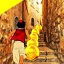 Aladin Adventure