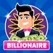 Billionaire - Money Quiz