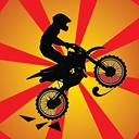 Bike Race: Racing Moto