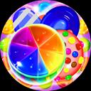Jellipop Jelly Match 3