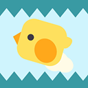 Gassy Bird