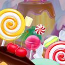 Pop Candy