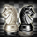 The King of Chess : Challenge