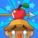LOL Fruitshot