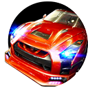 Car Crash Mania - Racing