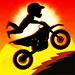Bike Race Moto X3M