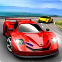 Car Racing Slot
