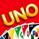 UNO Color Card