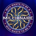 Millionaire GO