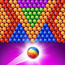 Bubble Shooter Kingdom