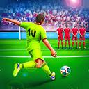 Soccer Penalty 2019