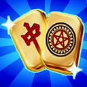 Mahjong Epic Journey