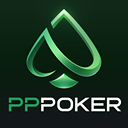 PPPoker