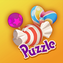 Magical Match - Match 3 Puzzle