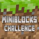 MiniBlocks Challenge