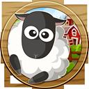Baa Baa Farm