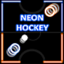 Neon Hockey